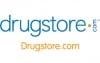 Drugstore.com Logo