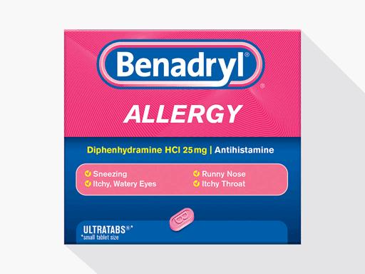 orlistat 120 mg uk price