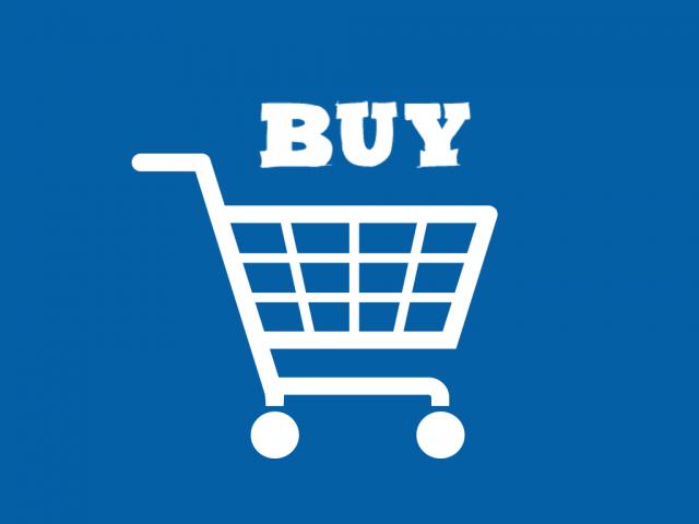 Buy BENADRYL® Products