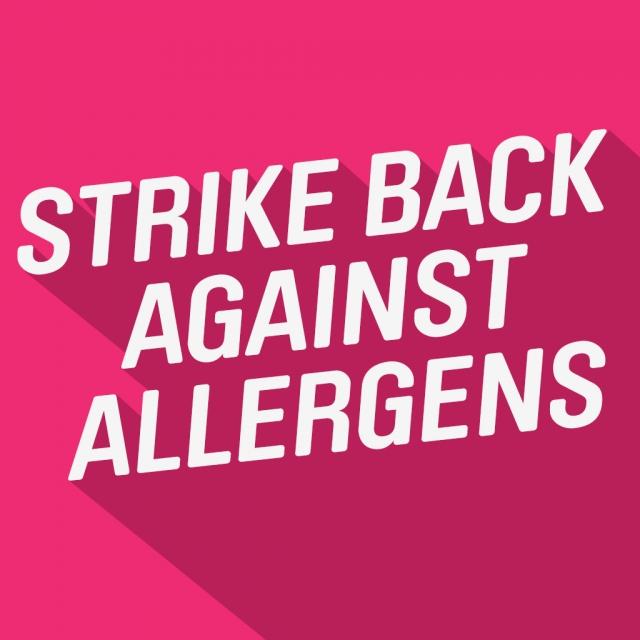Allergy Prevention Tips